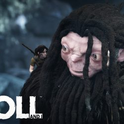 troll-and-i-game-trailer-03